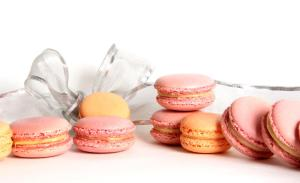 Macarons for all occasions