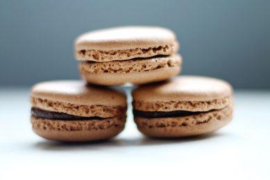 bakery-baking-chocolate-940872